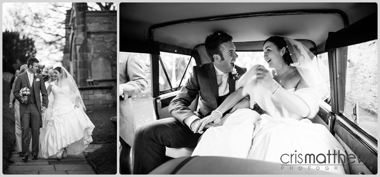 Swinton_Park_Wedding_0043