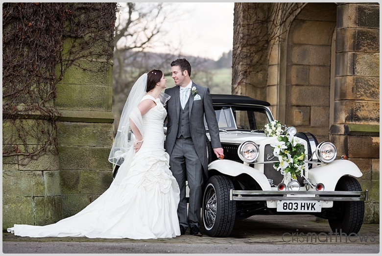 Swinton_Park_Wedding_0044