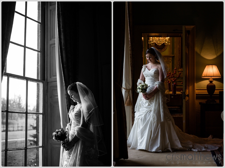 Swinton_Park_Wedding_0045