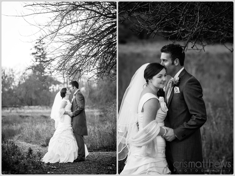 Swinton_Park_Wedding_0047