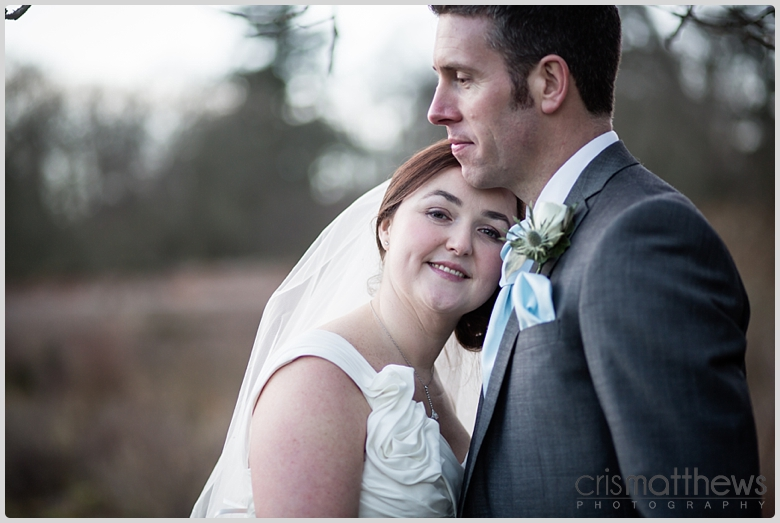 Swinton_Park_Wedding_0049