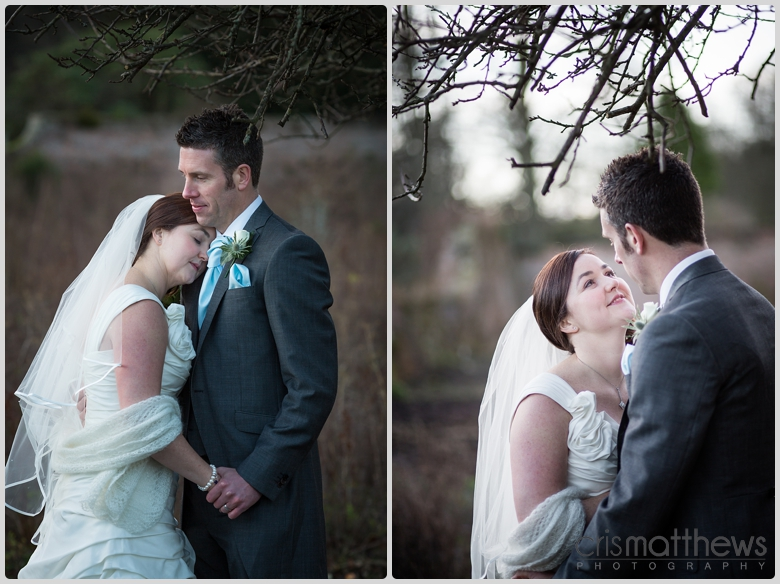 Swinton_Park_Wedding_0050