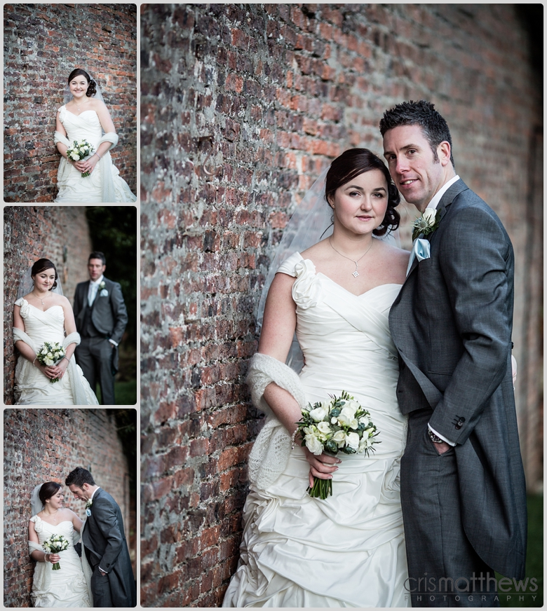 Swinton_Park_Wedding_0052