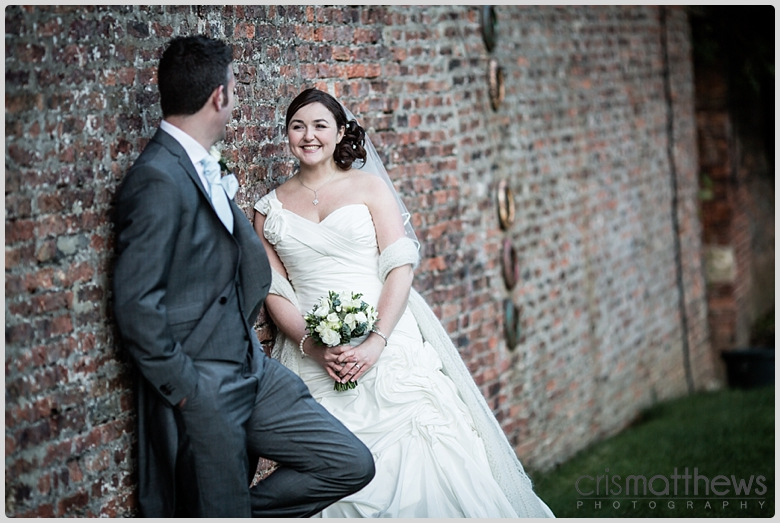 Swinton_Park_Wedding_0053