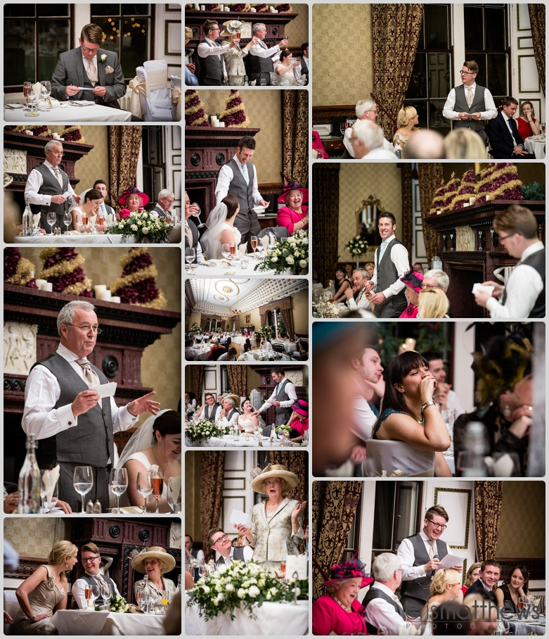 Swinton_Park_Wedding_0055