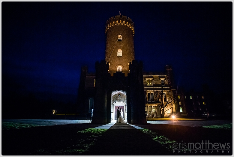 Swinton_Park_Wedding_0056