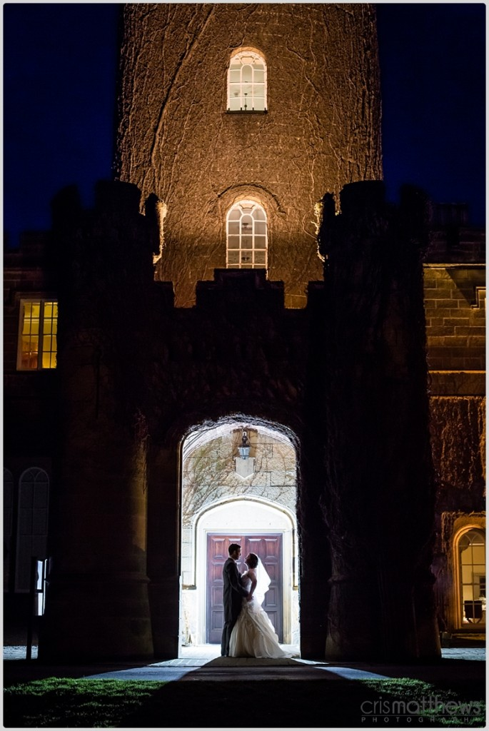 Swinton_Park_Wedding_0057
