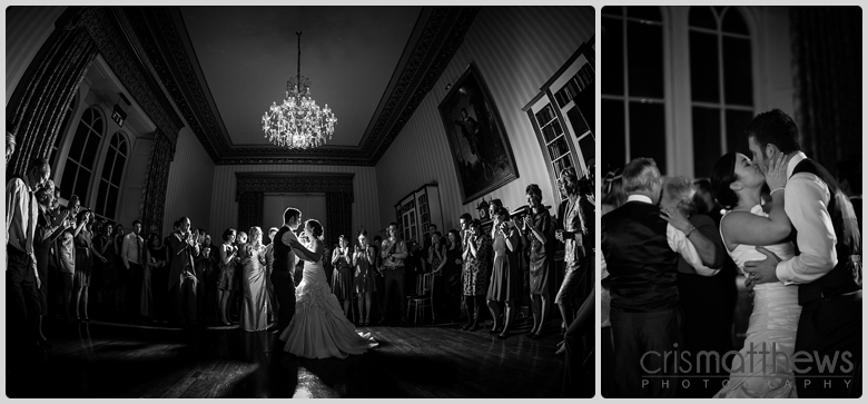 Swinton_Park_Wedding_0058