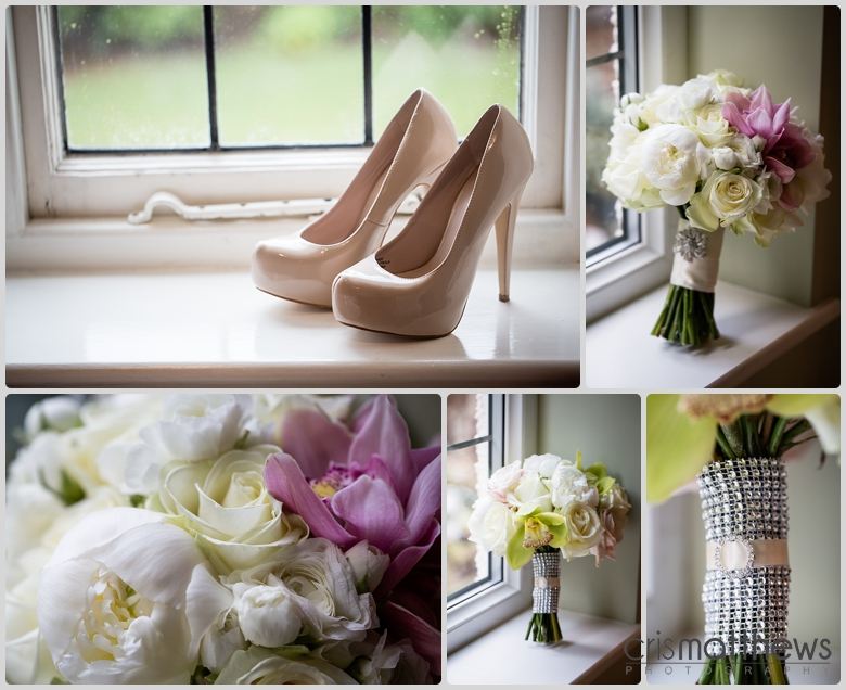 Walled_Gardens_Beeston_Fields_Wedding_0003