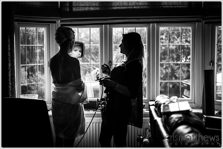 Walled_Gardens_Beeston_Fields_Wedding_0006
