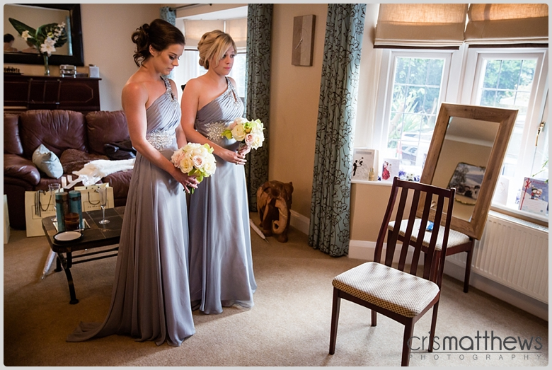 Walled_Gardens_Beeston_Fields_Wedding_0008