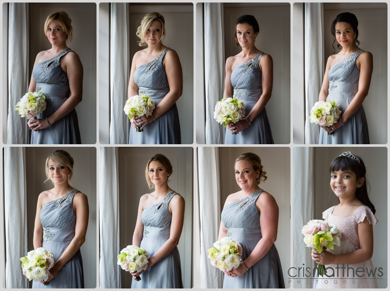 Walled_Gardens_Beeston_Fields_Wedding_0012