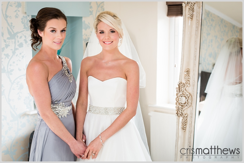 Walled_Gardens_Beeston_Fields_Wedding_0015