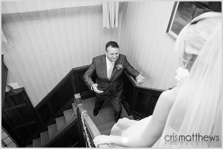 Walled_Gardens_Beeston_Fields_Wedding_0018