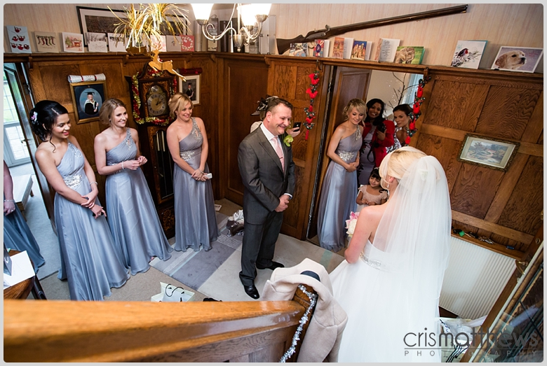 Walled_Gardens_Beeston_Fields_Wedding_0019