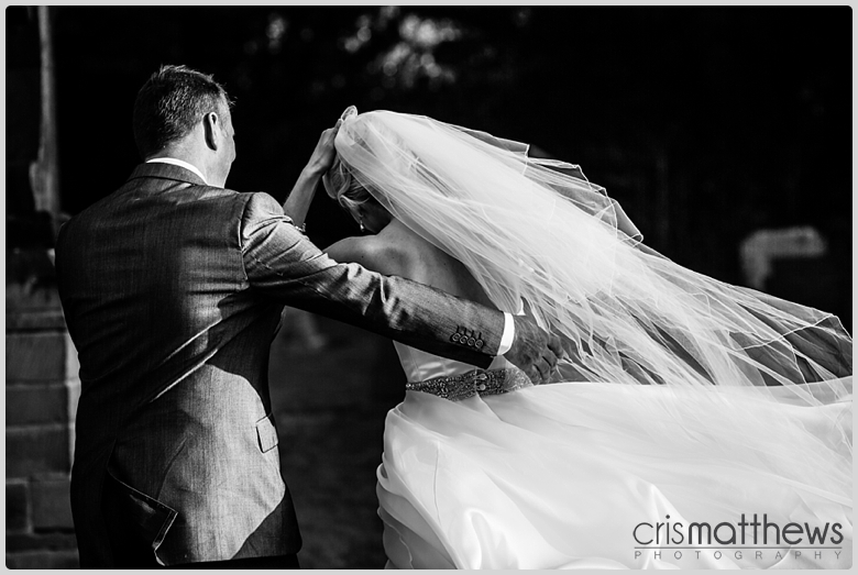 Walled_Gardens_Beeston_Fields_Wedding_0023