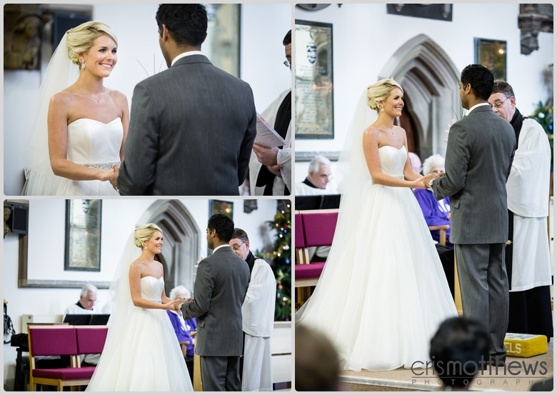 Walled_Gardens_Beeston_Fields_Wedding_0027