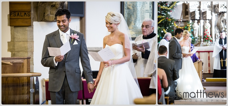 Walled_Gardens_Beeston_Fields_Wedding_0029