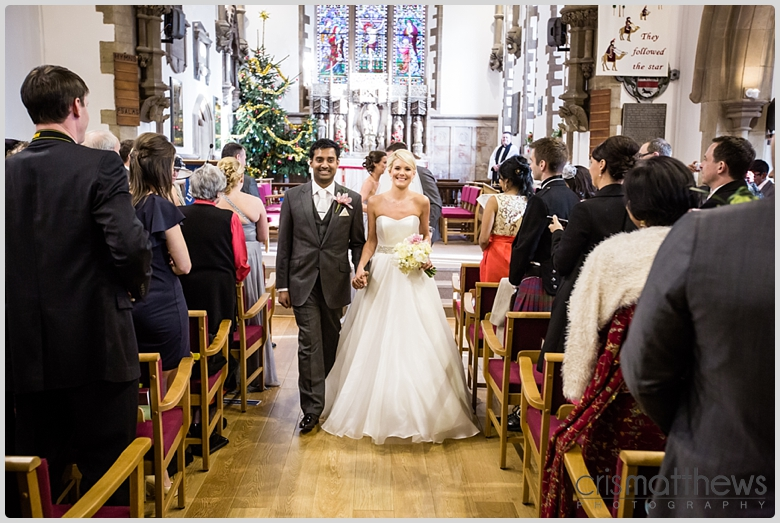 Walled_Gardens_Beeston_Fields_Wedding_0030
