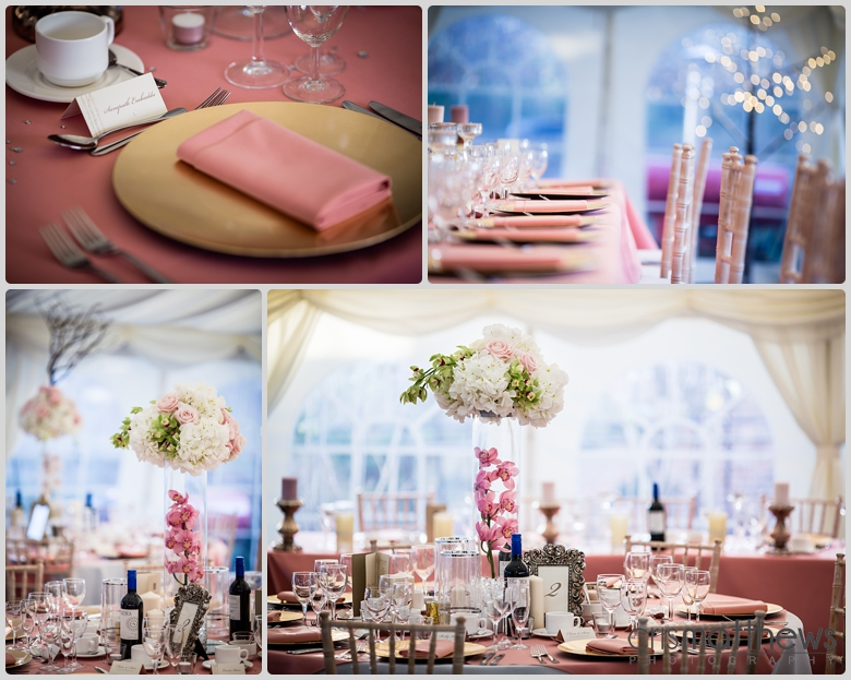 Walled_Gardens_Beeston_Fields_Wedding_0032