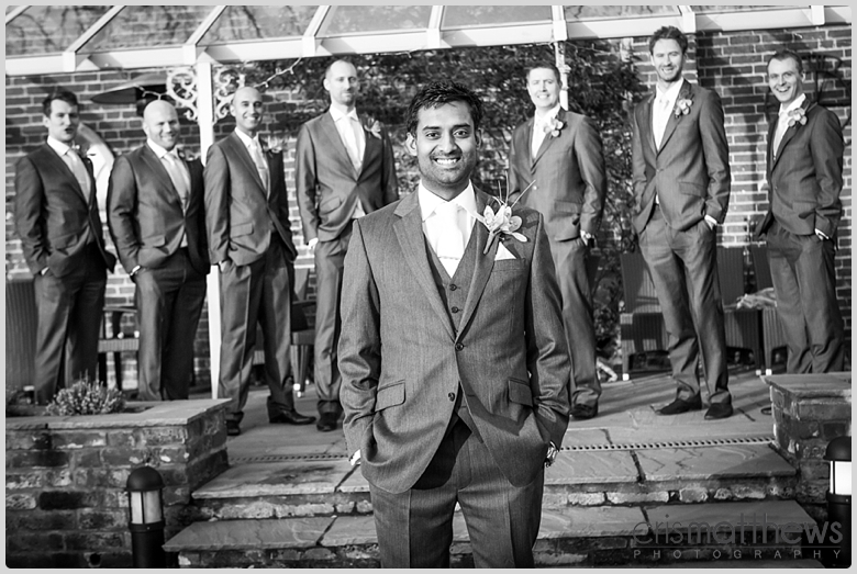 Walled_Gardens_Beeston_Fields_Wedding_0034