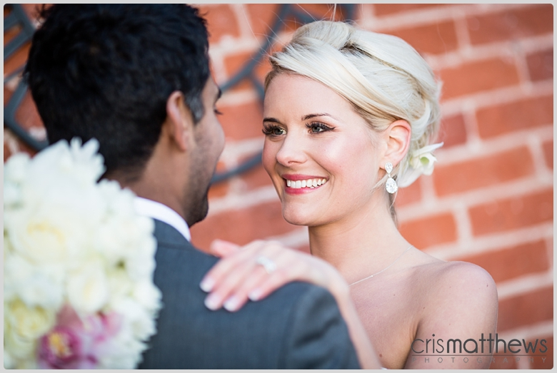 Walled_Gardens_Beeston_Fields_Wedding_0038