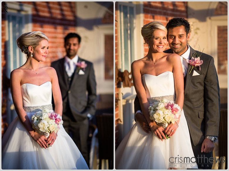 Walled_Gardens_Beeston_Fields_Wedding_0040