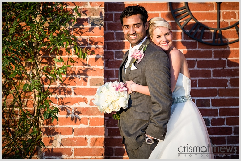 Walled_Gardens_Beeston_Fields_Wedding_0041