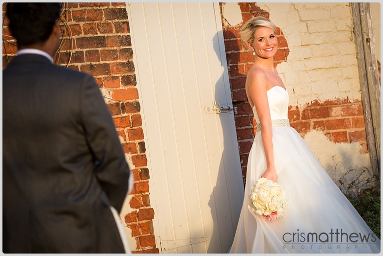 Walled_Gardens_Beeston_Fields_Wedding_0043