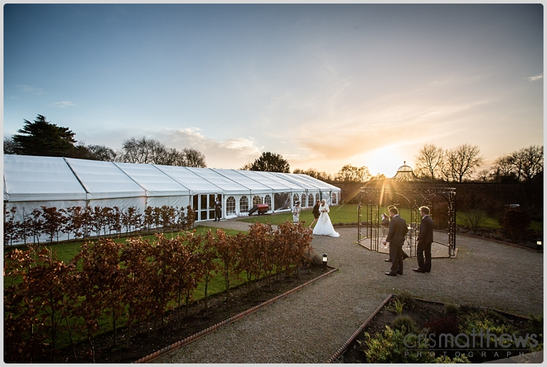 Walled_Gardens_Beeston_Fields_Wedding_0044