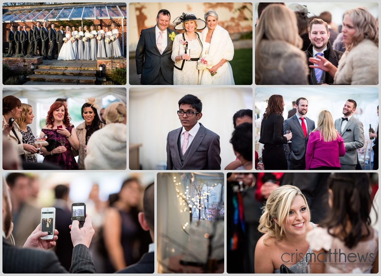 Walled_Gardens_Beeston_Fields_Wedding_0045