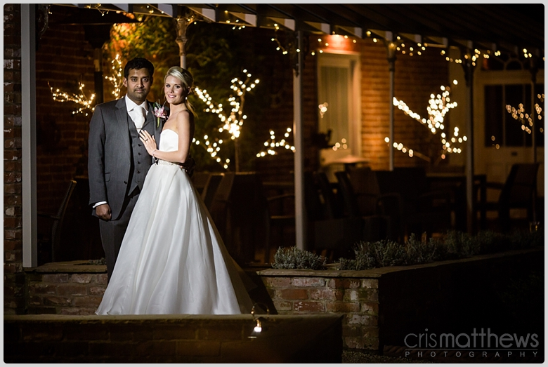 Walled_Gardens_Beeston_Fields_Wedding_0050