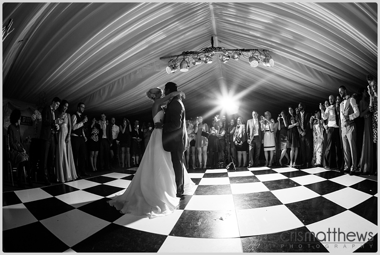 Walled_Gardens_Beeston_Fields_Wedding_0053