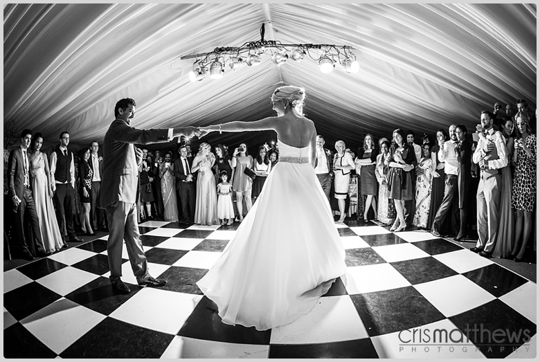 Walled_Gardens_Beeston_Fields_Wedding_0054