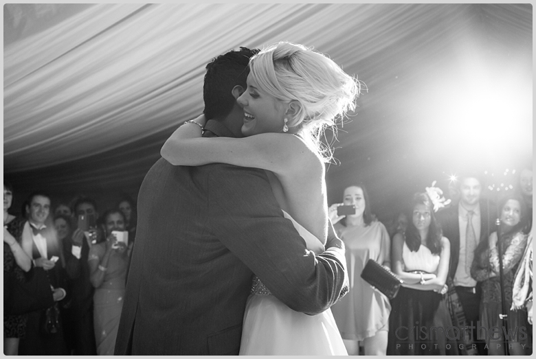 Walled_Gardens_Beeston_Fields_Wedding_0055