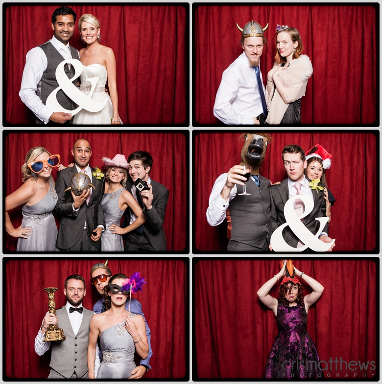 Walled_Gardens_Beeston_Fields_Wedding_0056