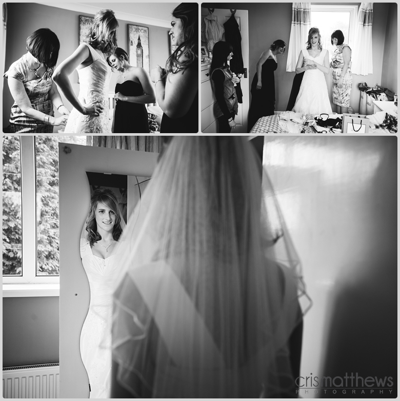 SheffieldWedding_0008