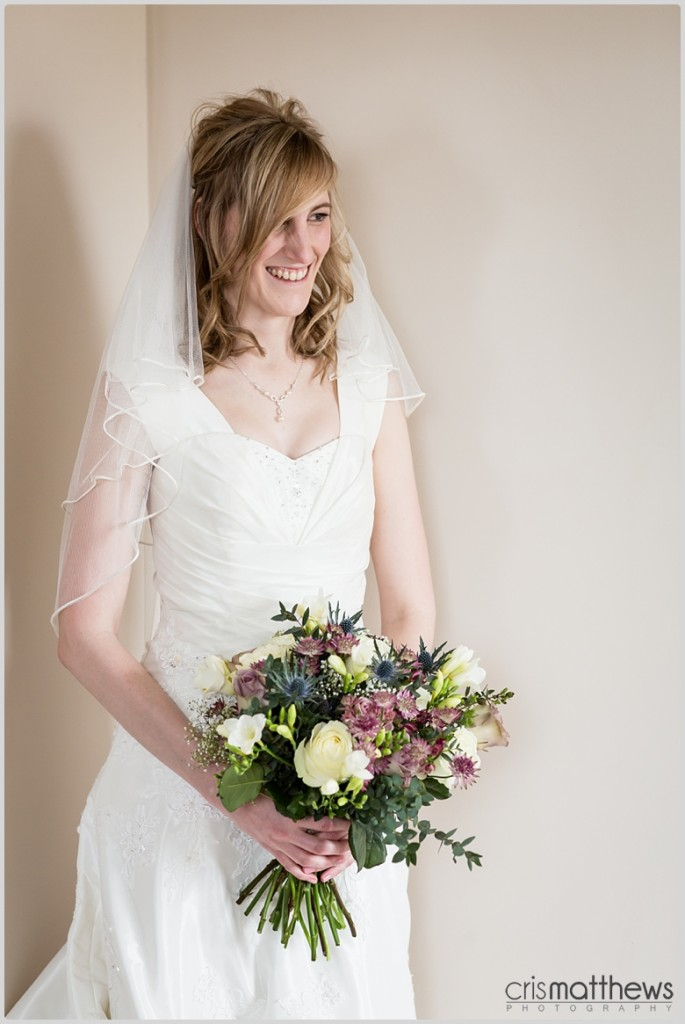 SheffieldWedding_0009