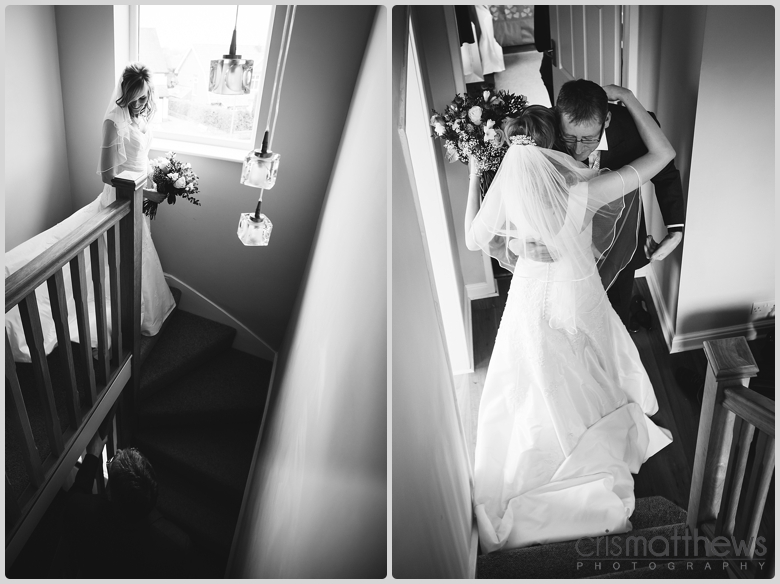 SheffieldWedding_0010