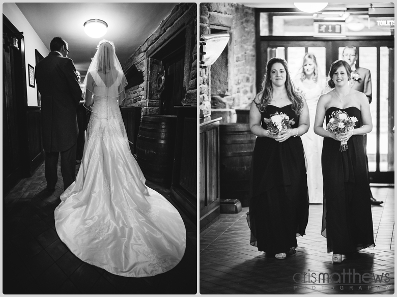 SheffieldWedding_0017
