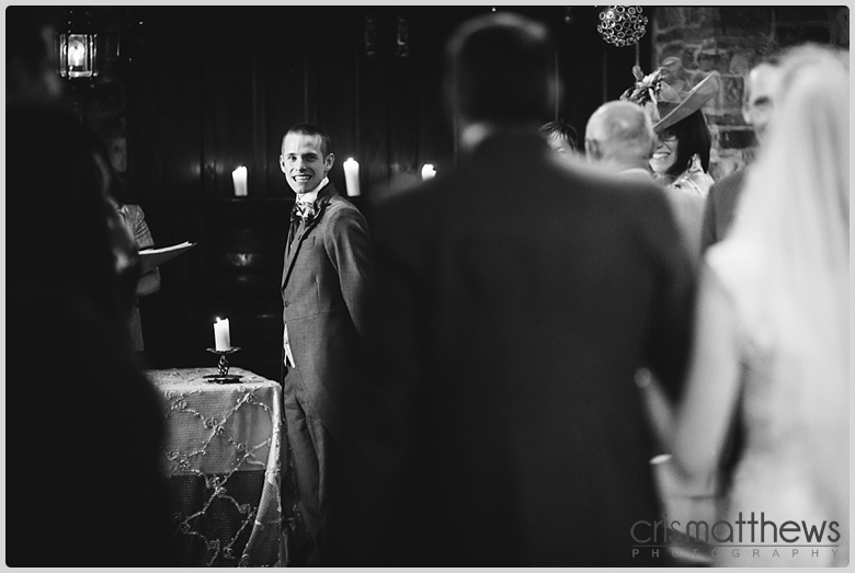 SheffieldWedding_0018