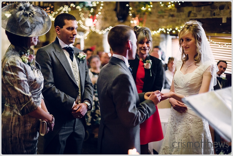 SheffieldWedding_0020