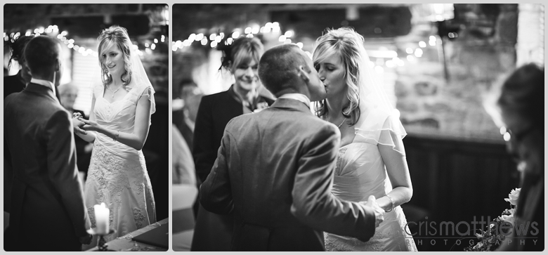 SheffieldWedding_0021