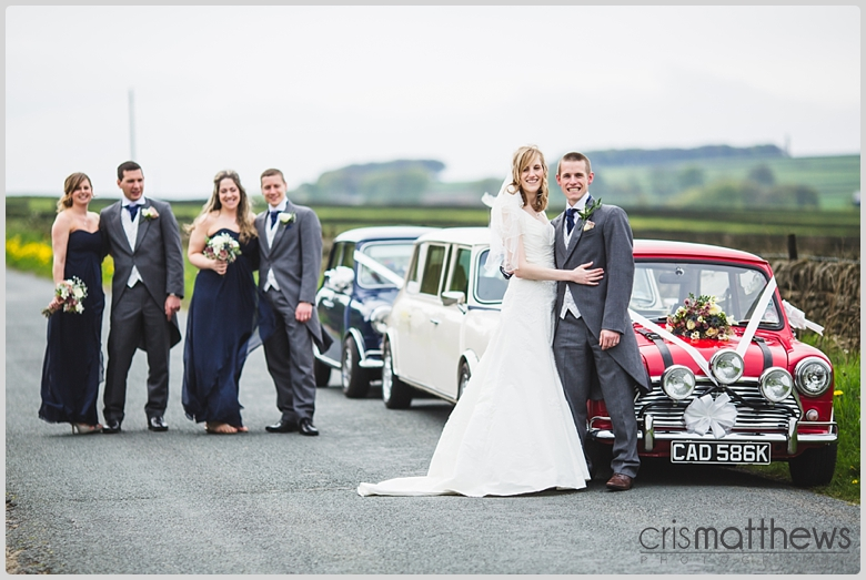 SheffieldWedding_0024