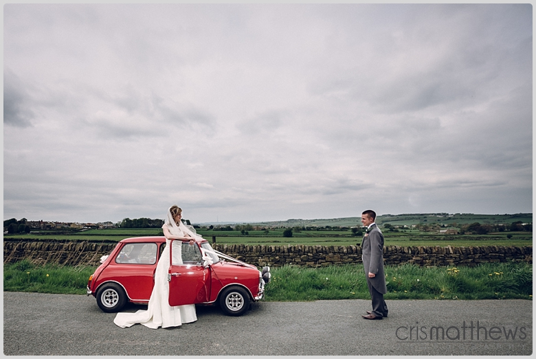 SheffieldWedding_0025