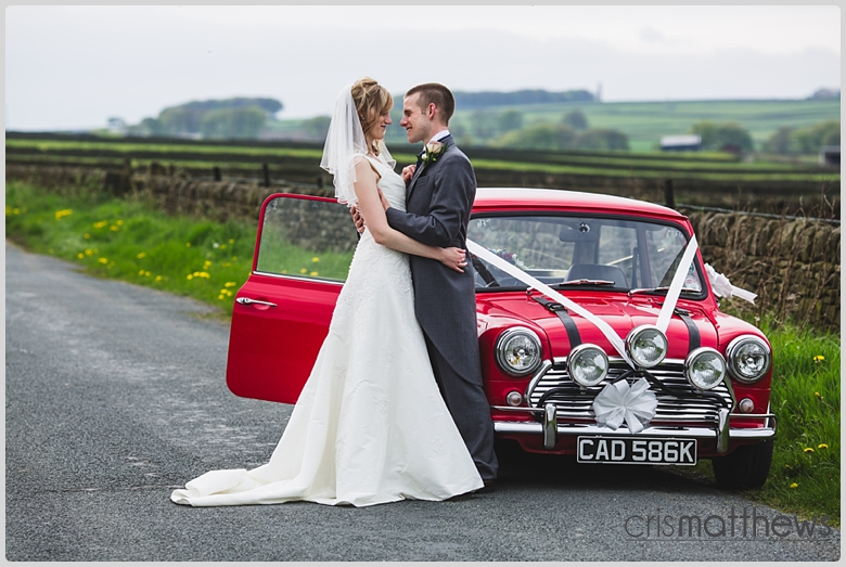 SheffieldWedding_0026