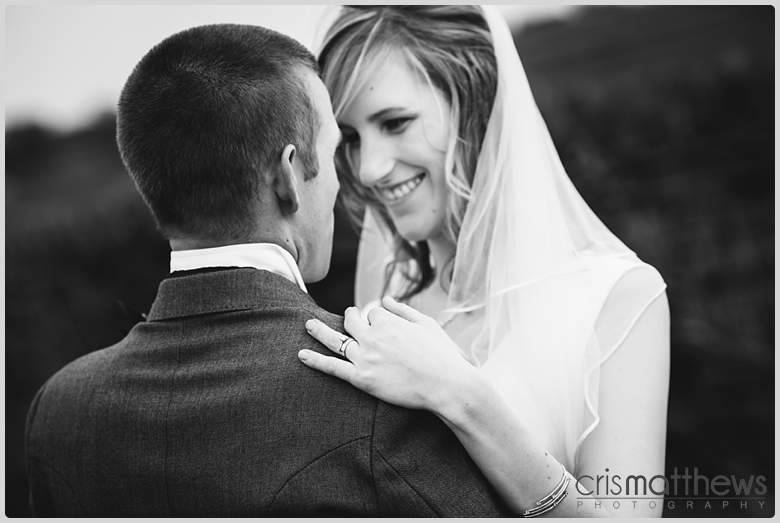 SheffieldWedding_0027