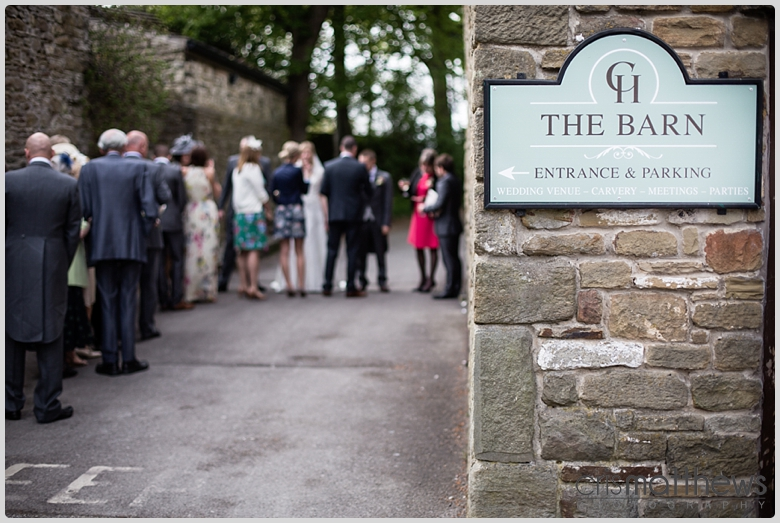 SheffieldWedding_0033