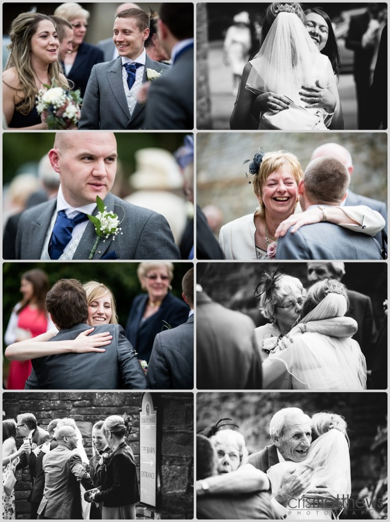 SheffieldWedding_0034