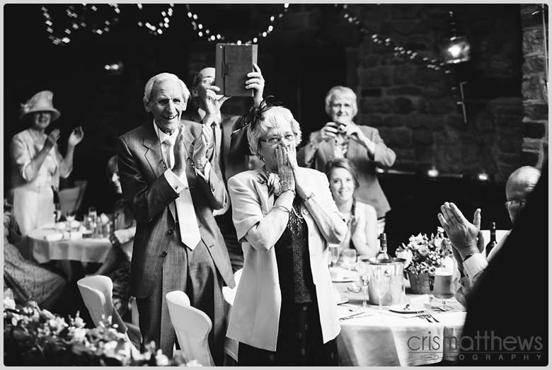 SheffieldWedding_0035